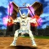 Death_Stroke's Avatar