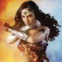 _WonderWoman_'s Avatar